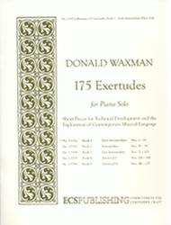 Donald Waxman
