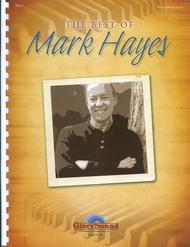 The_Best_of_Mark_Hayes