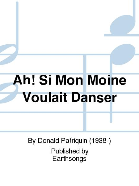 donald patriquin essay Donald patriquin topic known internationally for choral and instrumental arrangements of folk music , patriquin was a member of the faculty of music of mcgill university from 1965 to 1996.