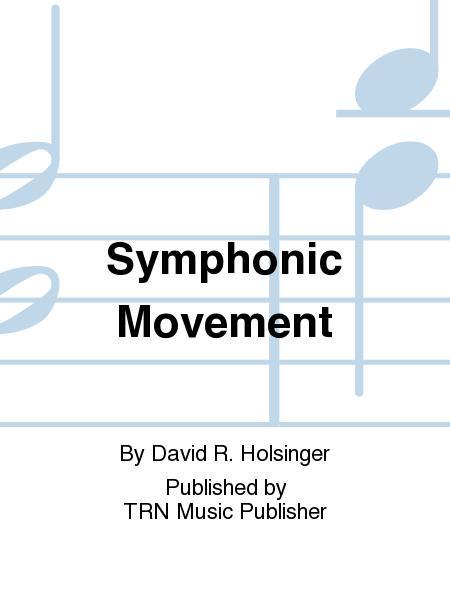 concert band sheet music pdf