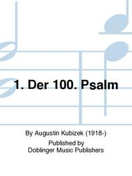 Augustin Kubizek