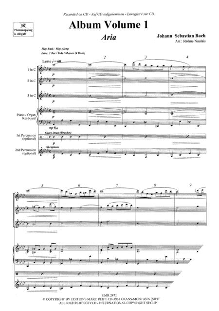 Olivier Messiaen Le Merle Noir Flute Piano Accompaniment Sheet Music Instrumen