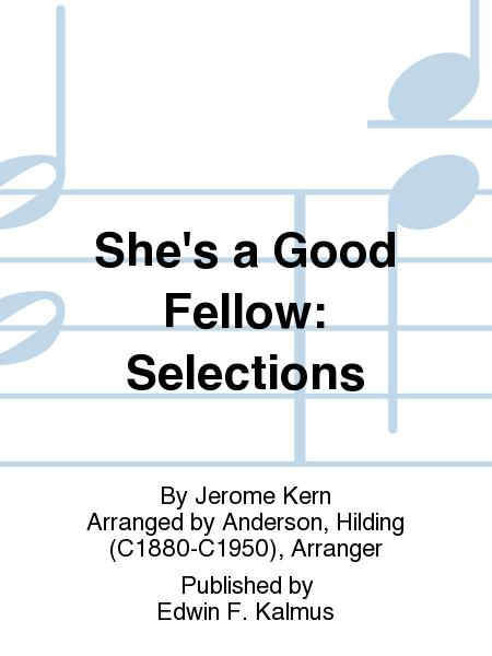 the way you look tonight lead sheet pdf