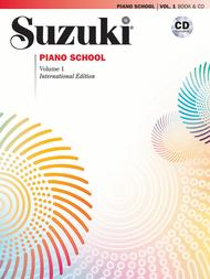 Suzuki_Piano_School_Volume_1