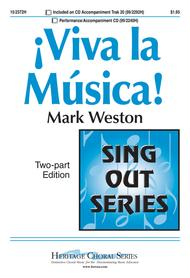Mark Weston