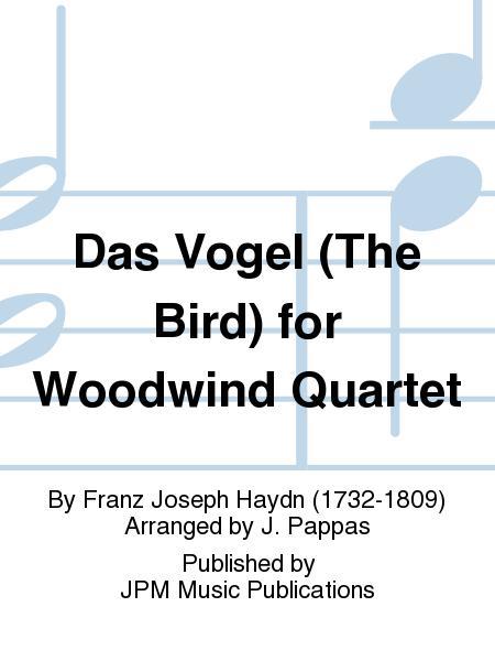 Buy Sheet Music FLUTE - Woodwind Quartet: any 4 woodwinds