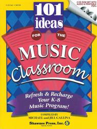 Jill Gallina