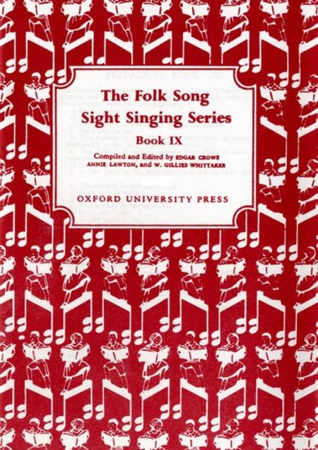 book 2 oxford folk song sight singing series pdf