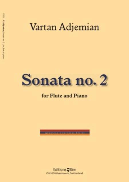 Piano Sonatas Schirmer Library of Classics Volume 1982 Piano Solo Book 1