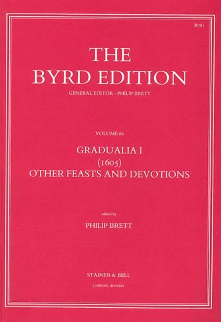 assessment on william byrd