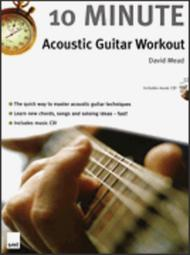 David Mead
