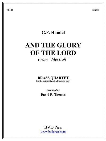 handel and the glory of George frideric handel born in halle in the german state of saxony, george frideric handel was trained as an organist and a composer as a young man, he traveled to italy, where he absorbed the italian style of music and the operatic form.
