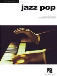 Jazz_Pop