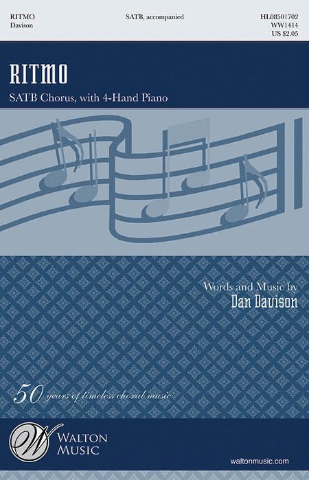 Percussion Carlos Surinach Ritmo Jondo Study Score Learn To Play Orchestra Sheet Music Book