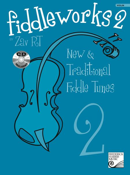 Buy Violin Fiddle Scores Sheet Music Folk Songs Traditional