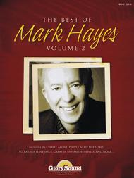 The_Best_of_Mark_Hayes__Volume_2