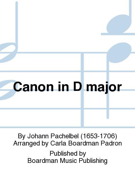 canon in d viola pdf