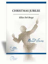 Christmas Jubilee sheet music