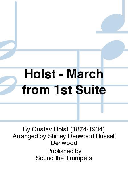 gustav holst essay View essay - presentation example paper from mus 100 at university of  wisconsin, river falls emily johnson music 100 2-25-2014 gustav holst gustav  holst.