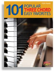 Jonathon Robbins