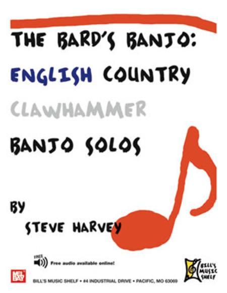 steve harvey book free pdf