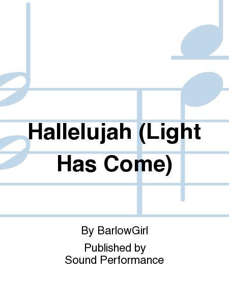 Buy Barlowgirl Sheet Music Barlowgirl Music Scores