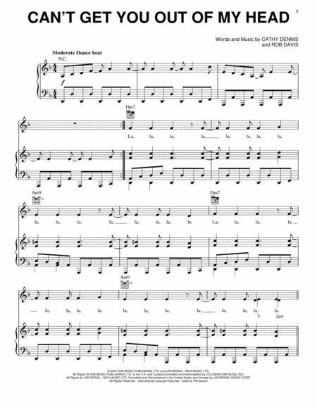 Download Digital Sheet Music of God be in my head for Piano, Vocal ...