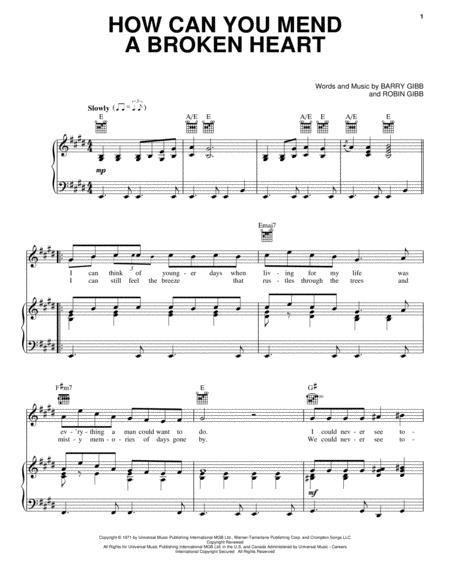 Home Michael Buble Easy Guitar Chords. Paradise With Home Michael ...