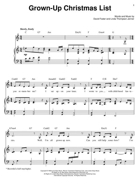 Download Digital Sheet Music Of Grant Green For Piano Vocal And Guitar