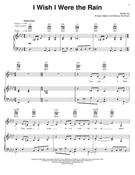 fire and rain guitar tab pdf