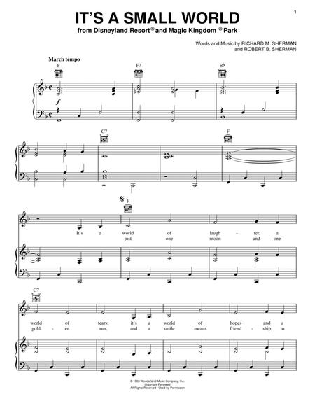 Download Digital Sheet Music of samuel dixon for Piano, Vocal and Guitar