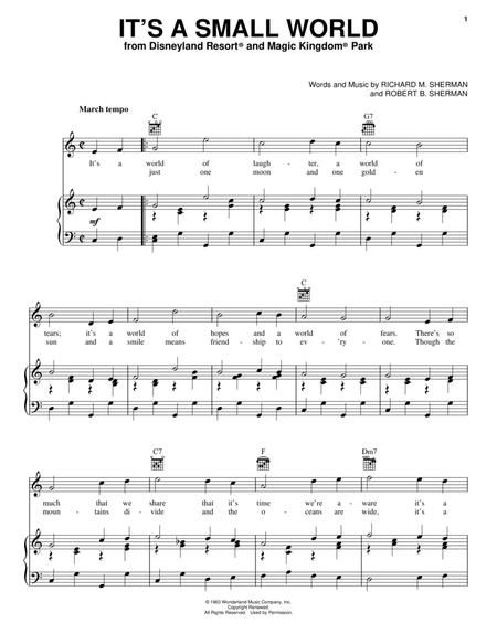Download Digital Sheet Music Of Ed Sheeran For Piano Vocal And Guitar