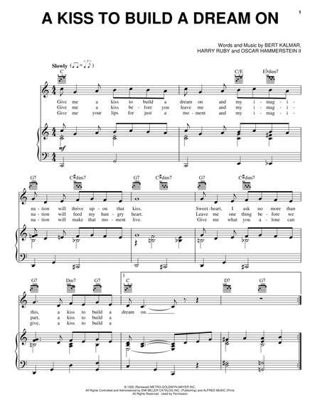 Digital Sheet Music At Sheetmusicplus Digital Print