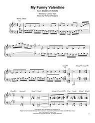 Rodgers And Hart And Babes In Arms Musical Sheet Music To Download