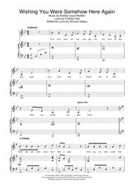 musetta waltz medium voice pdf