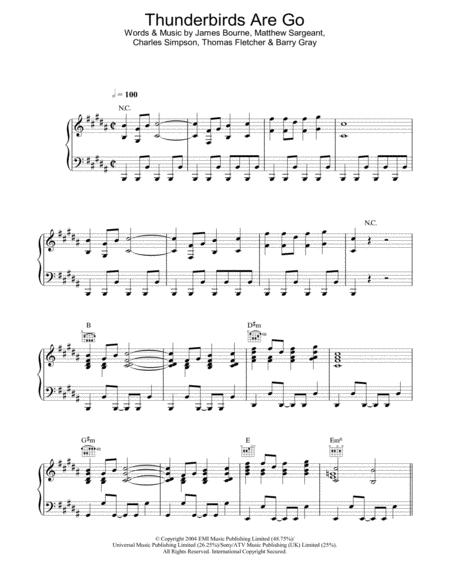 free music sheetfor piano pdf