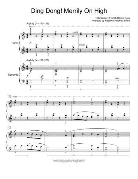 hal leonard boleros pdf download free