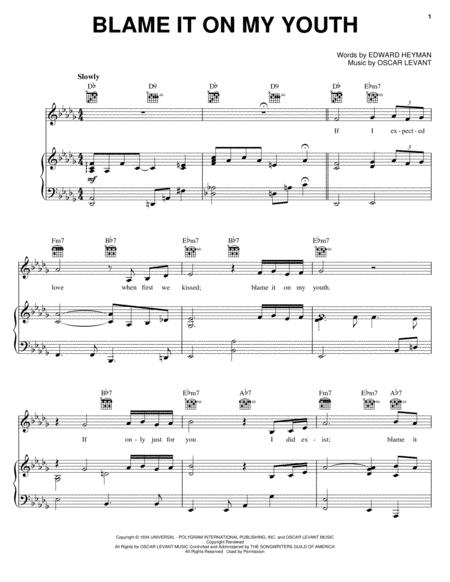 Musical Youth Sheet Music To Download And Print World Center Of