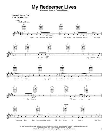 Amazing Story Of My Life Chords Piano Photos Beginner Guitar Piano