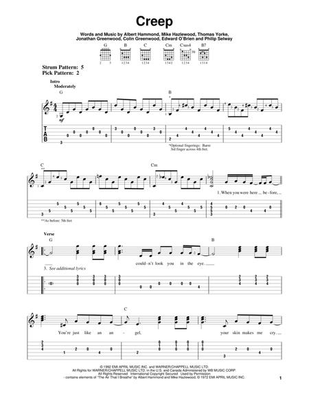 Le Crave sheet music to download and print - World center of digital ...