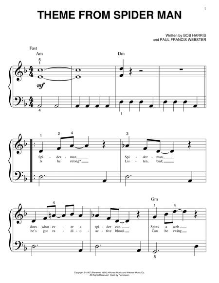 Paul francis webster sheet music to download and print world by paul francis webster filmtv pop rock 4 pages published by hal leonard digital sheet music hx26852 filmtv pop rock hal leonard stopboris Choice Image