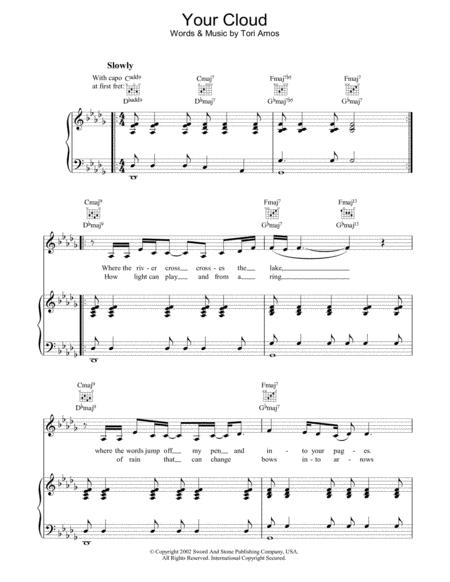 Piano skinny love piano tabs : skinny love piano tabs Tags : skinny love piano tabs fat wreck ...