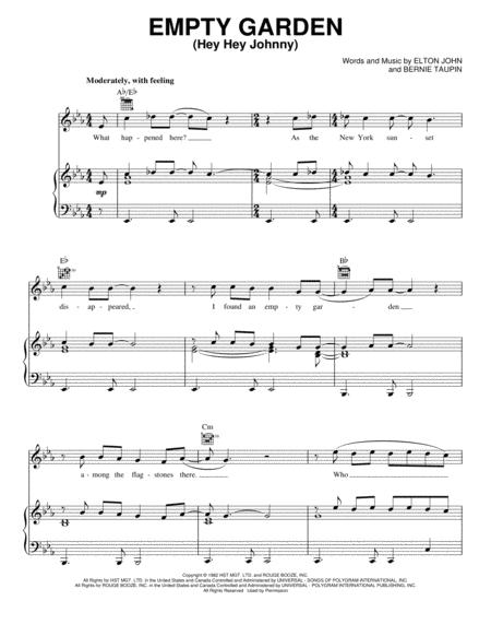 Download Digital Sheet Music of jann arden for Piano, Vocal and Guitar