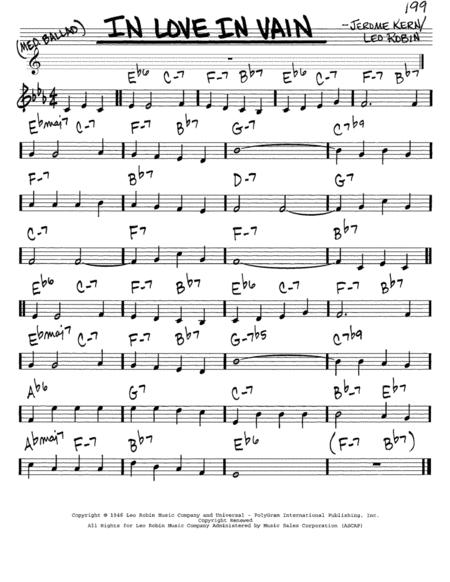 Download C Jrome Digital Sheet Music And Tabs
