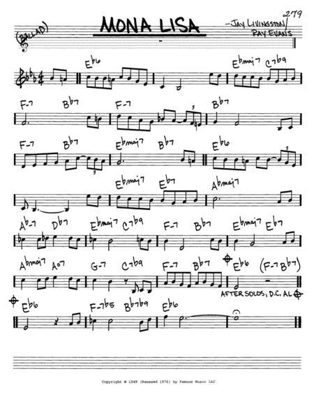 Download Digital Sheet Music of Lisa Loeb for Guitar