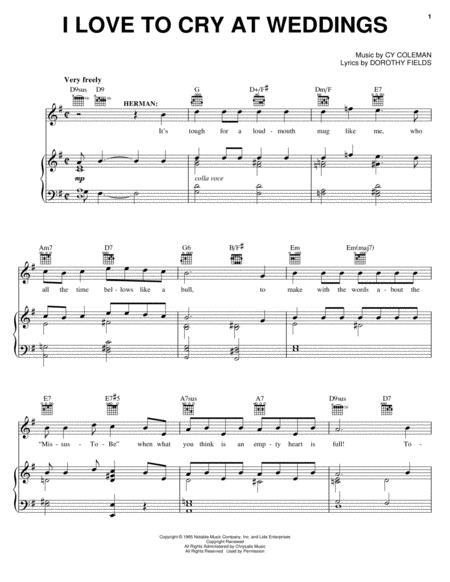 fields of athenry piano sheet music pdf