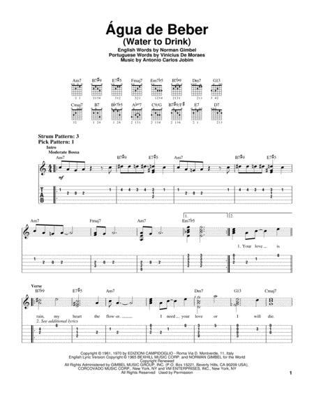 Buy 102 Antonio Carlos Jobim Sheet Music Books And Downloads