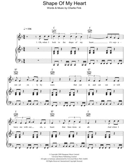 Download Digital Sheet Music of Sheb Wooley for Piano, Vocal and Guitar