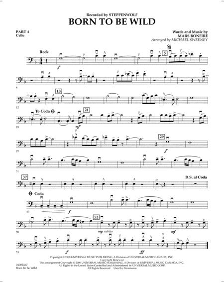 welcome to the rock sheet music pdf
