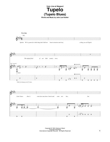 Download Digital Sheet Music of tabla for Guitar notes and